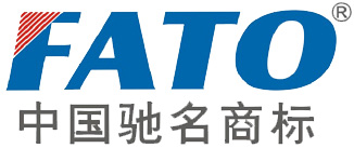 上海华通企业集团有限公司仪表分公司