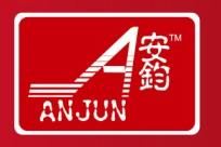 上海安钧智能科技股份有限公司