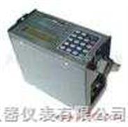 电池供电超声波流量计