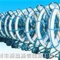 線纜穿孔器,電纜穿管器,樓房引線器