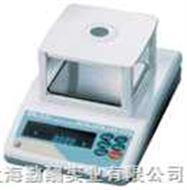 日本A&D轻便式多功能天平,EK12Ki多功能电子天平(12000g/1g)