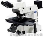 進口Olympus顯微鏡AL110/MX61
