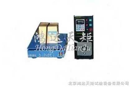 LD-L-青岛 济南 烟台垂直振动试验机