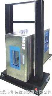 高低温剥离强度试验机