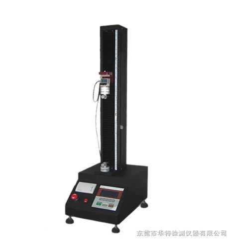 液晶式剥离强度试验机