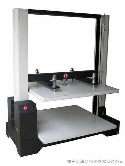 HT-8215-电脑式变频包装抗压试验机