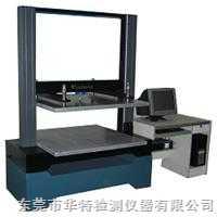 HT-8216-电脑式伺服包装抗压试验机