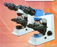 营口市学生显微镜\显微镜价格/金相显微镜厂家直销\服务热线18801100238