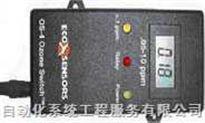 OS-4型固定式臭氧檢測儀