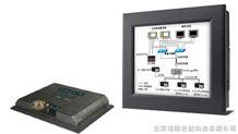 工业显示器NV-064C