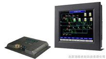 工业显示器NV-104C