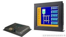 工业显示器NV-121C