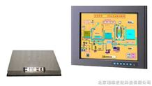 工业显示器NV-151C