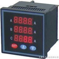 AB-CD194H-9S1J功率因數表
