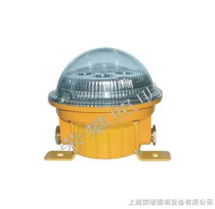 BAD603 防爆固态安全照明灯 BAD603