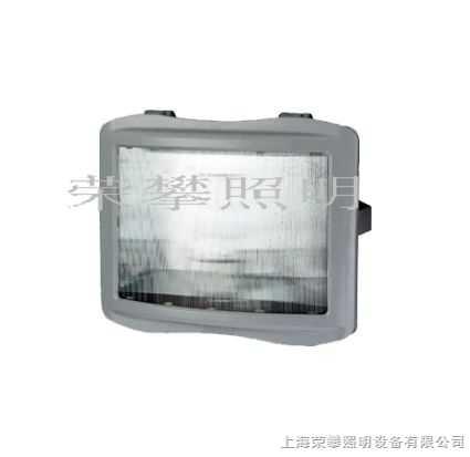 GT301 防水防尘防震防眩灯 (GT301)