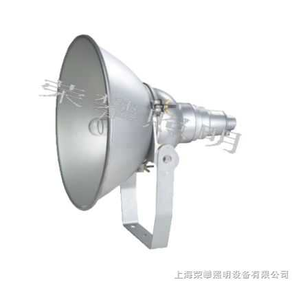 GT101 防水防尘防震投光灯 GT102