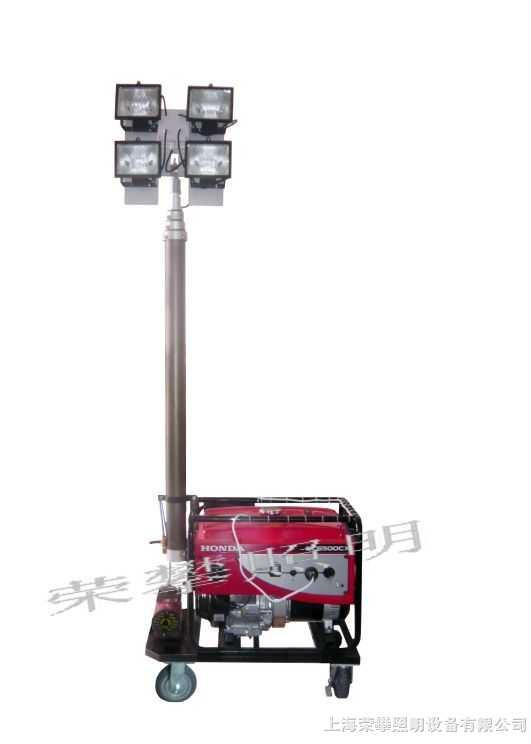 GAD506A 大型升降式照明装置 GAD506A