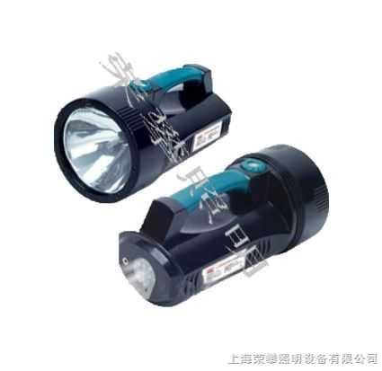 BAD301 防爆强光工作灯 BAD301