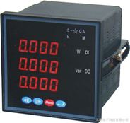 YHR922E-2DY多功能网络电力仪表