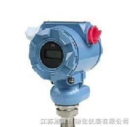 SP-680标准型压力变送器