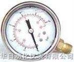 不銹鋼隔膜壓力表