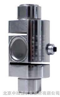 ZRN601-柱式拉壓力傳感器,稱重傳感器選型,稱重傳感器價格