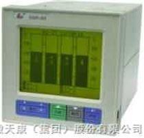 SWP-SSR智能防盜流量無紙記錄儀