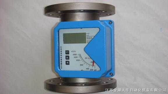 DH-LZZ系列-氢气流量计