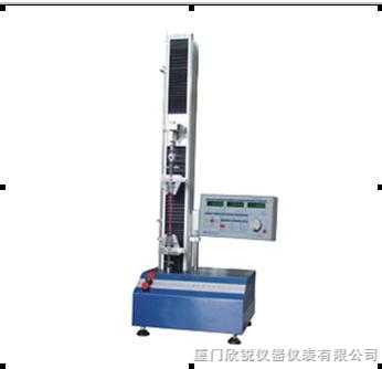 LDS系列数显电子拉力材料试验机-LDS系列数显电子拉力材料试验机