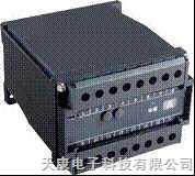 NKB-24-0-NKB-24-0交流电压变送器