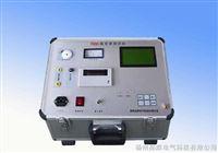 电力测试仪器生产基地品胜打造真空度测试仪精品
