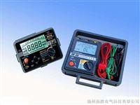 电力测试仪器生产基地品胜打造绝缘电阻测试仪精品