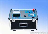电力测试仪器生产基地品胜打造互感器测试仪精品