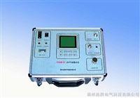 电力测试仪器生产基地品胜打造露点仪精品