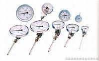 WSS系列-双金属温度计