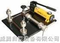 SC-YFT2002Y台式液体压力泵