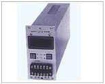 SC-ZY工业稳压电源箱