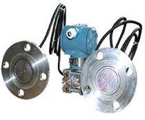 SC-3351/1151DP/GP带远传装置的差压变送器