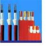 硅橡胶高温高压耐油电线