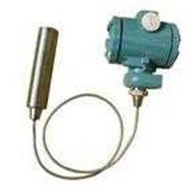 UBS系列静压式液位变送器