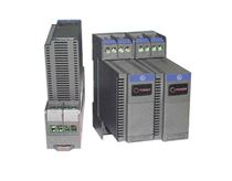 RGK-1□00S-Ex开关量输入隔离安全栅