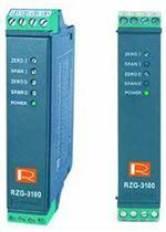 betway必威登录_RZG-31□0M信号隔离(一入二出)处理器
