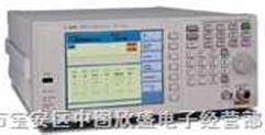 安捷伦 N9310A 3GHz 射频信号发生器
