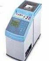 干式温度校验炉应用