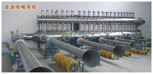 SC-SYQB-优质一体型标准喷嘴流量计批发价格