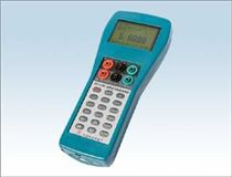 SC-S303过程信号校验仪