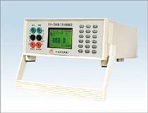 SC-S308热工仪表校验仪