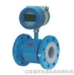 hhd 电磁流量计_流量仪表_流量计_电磁流量计__中国