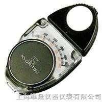 5200-指針式照度計,5200